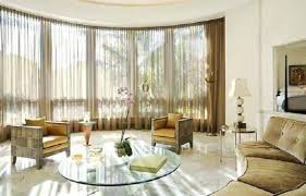 Living Room Curtain Ideas Brown Furniture by Homey Curtains For Brown Living Room Cool Tones Brown Sofa Brown