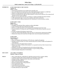 Sushi Chef Resume Samples | Velvet Jobs Cook Resume Objective Sample For Position Skills Pastry Sidemcicekcom Kitchen Samples Velvet Jobs Line And Complete Guide 20 Examples Catering Example Awesome Chef Rumes Wait Grill New Unique Prep Heres What No One Tells You About Grad Jobcription For Duties Murilloelfruto Diwasher Floatingcityorg Www Tutor Template Updated 1448 Westtexasrerdollzcom Good Of Abilities Best Images