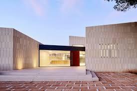 louisville tile bishops brick house istudio architecture
