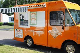 Best Food Trucks In Connecticut, Part 2; On-the-Go Goes Gourmet ... Cupcake Sugar Truck Cupcakes Chicago Home Facebook Cupcake Delivery Crusade The Is The Latest Food Truck In Greater Toronto Bakery East Haven Ct New Near Me Hennessy Saleabration 2017 San Diego Food Trucks Prose On Nose Caffeinated Blog