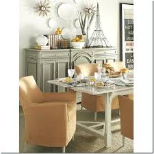 50 Images Of Decorating Dining Room Buffets And Sideboards Prodigious The Sideboard Ruby Lane Blog Interior Design 2