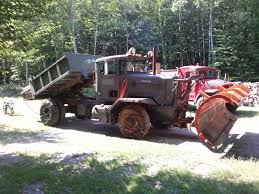 1957 Rebuilt 1987, Oshkosh, W712, 4×4, Plow Truck Ex Air Force ... Kalamazoo County Road Commission Ready For Winter Wingblade 2009 Intertional 7500 Dump Truck Plow For Sale From Used Snow Ldon Ontario Advice On 923931 A2 And Snow Plows Plower Automobiles Pinterest Plow Vintage Trucks 2015 Silverado Ltz Truck Sale Youtube Gmc 2500hd Service With 8 Fisher Atthecom 99 Silverado Lt In Auburn Llsmichigan Unique Pickup Ct 7th And Pattison Rc Adventures Highway Plow Project Hd Overkill 6wd Juggernaut Snowbear Heavyduty 84 X 22 1500 Ram Trucks Ford F350 4x4 With Salt Spreader
