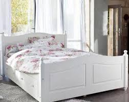 chambre bois blanc chambre bois blanc photo 3 15 le blanc donne une impression de