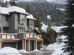 100 Whistler Tree House The Ridge At Taluswood Ski Inout Home In Nordic Estates