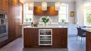 100 David James Interiors The Best Interior Design In The UK The List House Garden