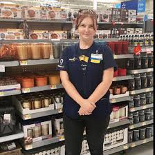 Express Scripts Pharmacy Help Desk Login by Find Out What Is New At Your Milwaukee Walmart Supercenter 3355 S