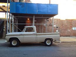 100 Country Boy Trucks NYC Hoopties Whips Rides Buckets Junkers And Clunkers Poor