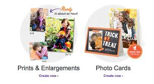 50% Off Walgreens Photo Orders With This Coupon Code - Al.com Free 810 Photo Print Store Pickup At Walgreens The Krazy How Can You Tell If That Coupon Is A Scam Plan B Coupon Code Cheap Deals Holidays Uk Free 8x10 Living Rich With Coupons Pick Up In Retail Snapfish Products Expired Year Of Aarp Membership With 15 Purchase Passport Picture Staples Online Technology Wildforwagscom Deals Your Site Codes More Thrifty Nw Mom Take 60 Off Select Wall Items This Promo Code
