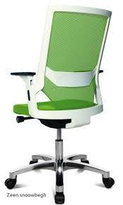 fauteuil de bureau vert 12 frais fauteuil de bureau vert graphiques zeen snoowbegh