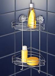 badezimmeraccessoires dekorative und zugleich praktische