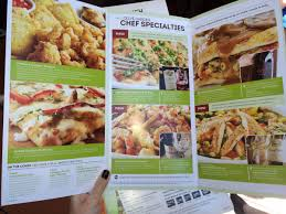 Olive Garden Menu Atlanta Ga Best Idea Garden