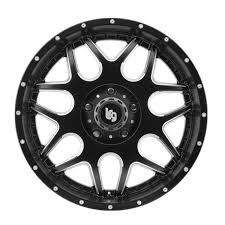 Amazon.com: LRG Rims LRG104 Splits Black Wheel With Milled Accents ... Guilford Technical Community College Expands Culinary Arts Program Forsale Truck Market News 2011 Peterbilt 388 Tri Axle Dump 2018 Freightliner Business Class M2 26000 Gvwr 24 Boxlift 2000 Gallon Lube Gallery Southwest Products Used 1997 Mack Rd688s Triaxle Steel Dump For Sale 457836 Gutter Installation Repair Triad Roofing Central Missouri Worx Wheels 801 Rims On Triad Dumpsters Faq Subject To Avaability Ultra Wheel Beauroc Stainless Equipment
