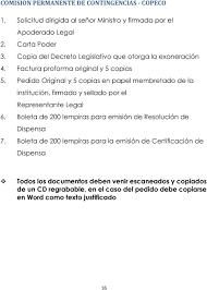TODOS POR EL DERECHO DE LA INFORMACIÓN Octubre 2013