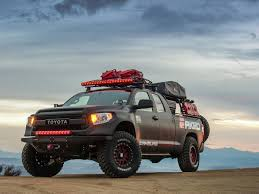 Rigid Industries 10