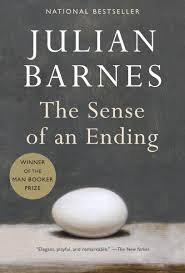 The Noise Of Time EBook By Julian Barnes - 9781101947258 | Rakuten ... Snc Lieu Emperor Julian Panegyric And Polemic 1989pdf Levels Of Life Barnes 90385350778 Amazoncom Books Ephemera Bibliography 183 Best New Book Reviews Images On Pinterest Reviews A History The World In 10 Chapters By The Noise Time Ebook 9781101947258 Rakuten Lingua Inglese England Docsity Lemon Table 9780307428899 Kobo Describers Dictionary Treasury Terms Literary Shct 155 Chavura Tudor Protestant Political Thought 15471603