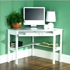 bureau pour ordinateur fixe meuble pour pc de bureau pour meuble ferme pour ordinateur bureau