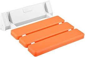 suchergebnis auf de für badezimmermöbel orange