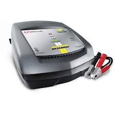 Schumacher XC6 6/4/2-Amp Battery Charger - Walmart.com Rollplay Gmc Sierra 6 Volt Pickup Battery Rideon Vehicle Walmartcom Exide Extreme 24f Auto Battery24fx The Home Depot Kid Trax Mossy Oak Ram 3500 Dually 12v Powered Spin Master Paw Patrol Jungle Patroller Walmart Exclusive Blains Farm Fleet 7year Platinum Automotive Marine Batteries Canada Thunder Tumbler Cesspreneursorg Best Choice Products Mp3 Kids Ride On Truck Car Rc Remote Motorz 6v Xtreme Quad Battypowered Pink At My Lifted Trucks Ideas Yukon Denali Fire Rescue Riding Toy