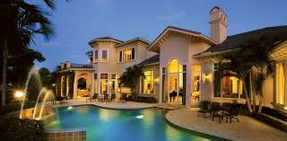 South Florida Home Builders