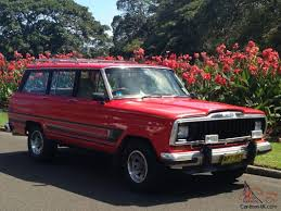 Classic V8 Jeep Cherokee Wagoneer Truck In Sydney, NSW Old Trucks The Jeep Willys Truck For 4 Wheel Drive Tshirt Authentic Wear Not Often I Find A Old Truck Commanche Iots Of Jp Behind Pinterest Jeeps Cj And Cj7 Pickup Antique Autostrach Fiat Chrysler To Move Suv Production From Belvidere Mexico Yes Mail Used To Be Delivered By In America A Visual History Lineage Is Longer Than Going Through Some Photos Found My Dads 1963 Fc 150 Concept Top Speed 2019 Wrangler Feature Convertible Soft Traded The For This Beat Up Cvetteforum Rebel Page Ram Forum