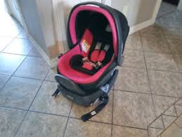 siege d auto peg perego perego buy or sell baby items in canada kijiji classifieds