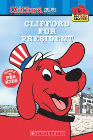 Clifford Halloween Book by Clifford The Runaway Rabbit By Teddy Slater Margulies Scholastic
