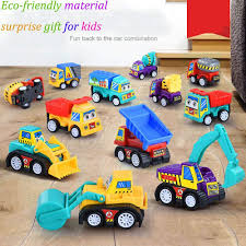 Amazon.com: M-jump Pull Back Vehicles , 12 Pack Assorted ... Oscar Trash Can Favors Sesame Street Birthday Party Pinterest Items For 990 And Less Tagged Toys Page 2 Righttolearncomsg Kid Cnection 11piece Light Sound Recycling Truck Play Set Amazoncom Mj Toy Car Cstruction Vehicles Trucks Mini Pull Back Trash Recyclables Banner At My Sons Garbage Truck Birthday Party Garbage Favor Box Cupcake Treat Pdf Etsy Decorations Love The Recyclable Several Food Stations Complete With Crazy Wonderful Fully Assembled Easy Cake Ideas Future And Google