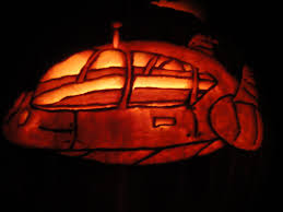 Maleficent Pumpkin Designs by The Katherine Wheel Jack O Lanterns