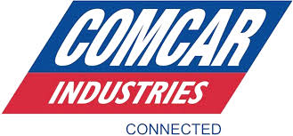Comcar Works With National Training To Employ Veterans Sran Trucks On American Inrstates Truck Trailer Transport Express Freight Logistic Diesel Mack Car Companies Am Pm Auto Shipping Fear Mercedes Selfdriving Truck Top Gear Mats Parking Sunday Morning Shots 2006 Granite Dump Truck Texas Star Sales Kenworth W925 Model Built From Amt Movin On Kit Model Cars Demand For Drivers Is High Business Victoriaadvocatecom 2013 Intertional Prostar Plus Sleeper Semi For Sale Professional Driver Institute Home Driving Jobs At Ct Transportation