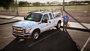 100 Odot Trucking Online PERC Offers Propane Autogas Tour At Work Truck Show Green Fleet