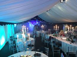 Party Marquee Hire | Marquee Hire - Marquee Hire Sussex, Surrey ... Trailerhirejpg 17001133 Top Tents Awnings Pinterest Marquee Hire In North Ldon Event Emporium Fniture Lincoln Lincolnshire Trb Marquees Wedding Auckland Nz Gazebo Shade Hunter Sussex Surrey Electric Awning For Caravans Of In By Window Awnings Sckton Ca The Best Companies East Ideas On Accsories Mini Small Rental Gazebos Sideshow