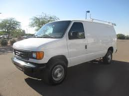 USED 2006 FORD E250 2WD 3/4 TON PICKUP TRUCK FOR SALE IN AZ #2266 1986 Chevrolet C30 For Sale 1 2014 Youtube Gmc Flatbed Ebay Home Steel Truck Decks By Trailtech Beds For In Oregon From Diamond K Sales Img_0152jpg Med Heavy Trucks For Sale 2009 Kia Ton K2700 Sale Johannesburg 10 Best Used Diesel Trucks And Cars Power Magazine 1952 Ford F1 12 V8 Stock 949 Near Torrance Ca 1996 F350 Chip Truck Item Da2501 Sold January 19 C