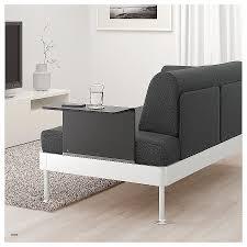 plaid pour canapé 2 places plaid pour canapé 2 places fresh résultat supérieur 50 beau canapé 2
