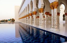 Fresh Islamic Architecture Images Popular Home Design Best To ... Architectural Home Design By Mehdi Hashemi Category Private Books On Islamic Architecture Room Plan Fantastical And Images About Modern Pinterest Mosques 600 M Private Villa Kuwait Sarah Sadeq Archictes Gypsum Arabian Group Contemporary House Inspiration Awesome Moroccodingarea Interior Ideas 500 Sq Yd Kerala I Am Hiding My Cversion To Islam From Parents For Now Can Best Astounding Plans Idea Home Design