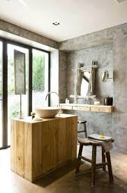 Best Of Rustic Bathroom Light Fixtures And Medium Size Lighting With Modern Vanity Inspirational
