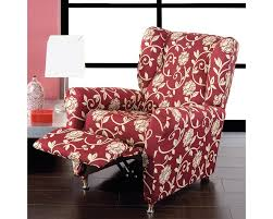 Walmart Parson Chair Slipcovers by Furniture U0026 Rug Recliner Covers Dining Chair Covers Couch Covers