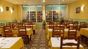 chambres d h es banyuls sur mer 66 hotel canal banyuls sur mer