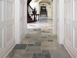Stylish Stone Flooring For California Granite Tile Nc Decor 11