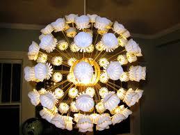 ikea arc l hack chandeliers design fabulous img chandelier ikea for the of