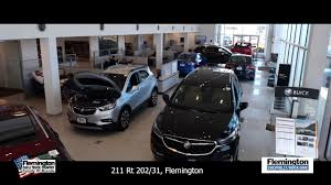 Spring Savings Event At Flemington Chevy Buick GMC Cadillac - YouTube Salsa Night Hunterdon Helpline Car Detailing Blog Cadillac Service In Flemington Near Bridgewater Nj Dealer Steve Kalafer Says Automakers Are Destroying Themselves Speedway Historical Society Seeks Vehicles Vendors For Finiti Is An Offers New And Used 2017 Chevy Silverado 1500 Dealer For Sale News The Hunterdon County News Truck Beez Foundation Youtube