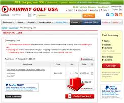 Top Golf Coupon Codes - Lens Rentals Canada Coupon Floating Coupon Cporate Bond Toyota Oil Change Promo Code For Godaddy Com Domain Printable Custom Uggs Coupon Code December 2012 Cheap Watches Mgcgascom Dillards Coupons Codes Deals 2019 Groupon Coupons To Use In Store Harbor Freight February Promo Ugg Australia 2015 Big Dees Honda Of Nanuet Top 5 Stores Haggle With A Deal Dish Network Codes 2018 Shoes Ebay April