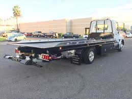 2019 Hino 258alp, Anaheim CA - 120328181 - CommercialTruckTrader.com Tow Truck Blue Stock Photos Images Page 5 Impounded Cars Towing Fees Waived For Theft Victims Living In Sf Car Sold Cash Sell A Salt Lake City Video Shows Man Riding On Back Of Tow Truck Bashing Its Windows Towing Company Logo Ideas Awesome Design A New 1 Drag Racer Will Bring Big Grins With Mater Jet Rmr October 2017 Ihsbbs Rollback 2000 Intertional 4700 21 Jerrdan Wrecker Ford Trucks In Ut For Sale Used On Wraps Decals West Valley Murray Utah Sign Up American Towman Spirit Ride Episode 2 Of Diesel Brothers
