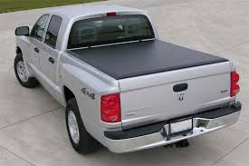 Tonneau Cover-TonnoSport Roll-Up Access Cover 22040079 Fits 87-04 ... Simplistic Honda Ridgeline Bed Cover 2017 Tonneau Reviews Best New Truck Covers By Access Pembroke Ontario Canada Trucks Ford F150 5 12 Ft Bed 1518 Plus Gallery Ct Electronics Attention To Detail Covertool Box Edition 61339 Ebay Rollup Free Shipping On Litider Rollup Vinyl Supply Access Original Alterations Amazoncom 32199 Lite Rider Automotive Lomax Hard Tri Fold Folding Limited Sharptruckcom Agri