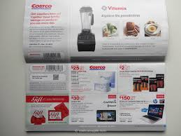 Disinfecting Wipes Coupons, Melting Pot Durham Coupon 30 Off Becky Jerez Coupons Promo Discount Codes Aaa Sign Up Code Potomac Mills Outlet Coupon Book Herbalife That Work Herbalife The Herbal Way Coupon Code Bana Wafer Shake In 2019 Recipes 20 Extravaganza Promo Former Executives Charged With Conspiracy To Bribe Coupons For Products Actual Sale April 2018 Ldon Vouchers Health Eco Logo Template Ceo Richard Goudis Resigns Wsj