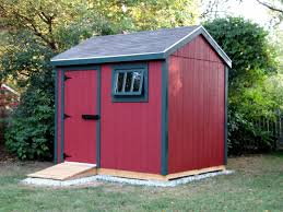 suncast customer service vertical storage shed costco sutton embly