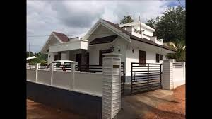 Kerala Home Design-2-One Floor | Flat Roof - YouTube Home Design Kerala Ecofriendly 10 Homes With Gorgeous Green Roofs And Terraces Designs With Study Celebration Simple Modern 3 Bedroom Novel Flat Roof The Westbrook Ventura Best Unique Tumblr W9abd 915 Easy Ways To Add A Midcentury Style Your Nice Sloped Indian House Plans Beautiful Mix Plan Amazing Architecture Magazine Interior Tuyulemon Cad Outsourcing Services Project Sample Of 3d Exterior Curved Roof Style Home Design Bglovin