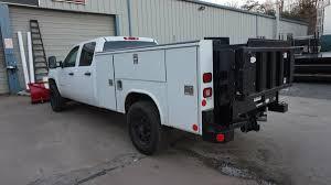 100 Intercon Truck ITEParts ITE_Parts Twitter