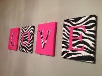 Zebra Room Decor Walmart by Pink And Zebra Bedroom Room Ideas Pink And Black Zebra Party