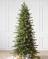 Red Spruce Slim Tree 1