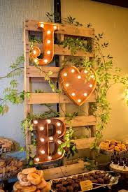 Wedding Reception Decor Ideas Pictures 25 Cute Decorations On Pinterest Unique Ceremony Unity